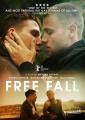 Free Fall [Region 2]