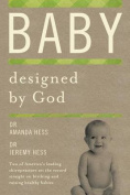 Baby Designed by God