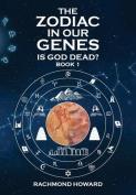 Zodiac in our genes