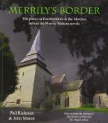 Merrily's Border