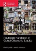 Routledge Handbook of Global Citizenship Studies
