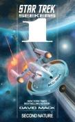 Star Trek: Seekers