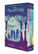 Never Girls Collection #2 (Disney