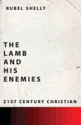 The Lamb and His Enemies