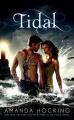 Tidal (Watersong Novel)