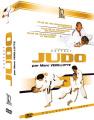 Judo [Region 2]