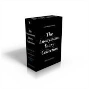 The Anonymous Diary Collection