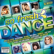 So Fresh - Dance