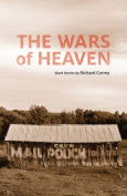 The Wars of Heaven