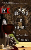 Nightmare in Burgundy