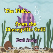 The Fish from the Cherryville Grill