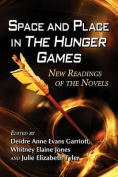 Space and Place in the Hunger Games