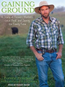 Gaining Ground [Audio]