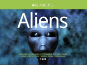 All About Aliens
