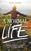 A Normal Life