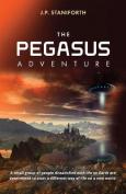 The Pegasus Adventure