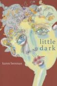 Little Dark