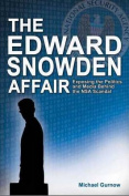 The Edward Snowden Affair
