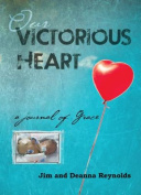 Our Victorious Heart