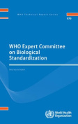 WHO Expert Committee on Biological Standardization [Audio]