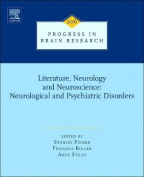 Literature, Neurology, and Neuroscience