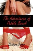 The Adventures of Pebble Beach