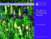 The Basics of Planting Design