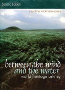 Between the Wind and the Water