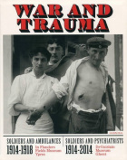 War & Trauma