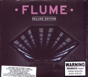 Flume (CD / DVD)  [Region 4]