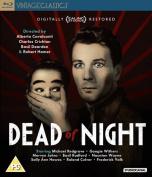 Dead of Night [Region B] [Blu-ray]