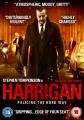 Harrigan [Region 2]