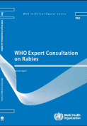 WHO Expert Consultation on Rabies [Audio]