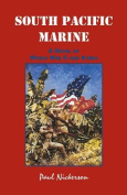 South Pacific Marine
