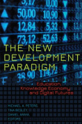 The New Development Paradigm