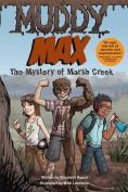Muddy Max