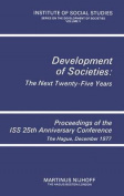 Development of Societies