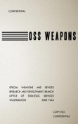 OSS Weapons