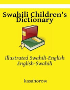 Swahili Children's Dictionary
