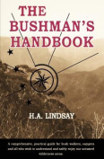 The Bushman's Handbook