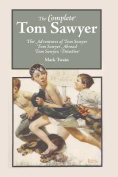 The Complete Tom Sawyer