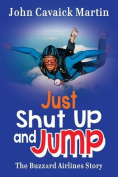 Just Shut Up and Jump
