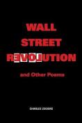 Wall Street Revolution