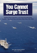 You Cannot Surge Trust
