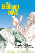 The Elephant and the Dove