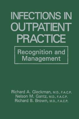 Infections in Outpatient Practice: Recognition and Management