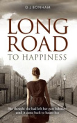 Long Road to Happiness