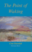 The Point of Waking