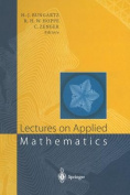 Lectures on Applied Mathematics