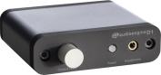 Audioengine - 24-Bit Digital-to-Analogue Converter